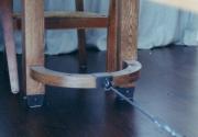 decorative furniture accents